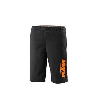 PANTALON CORTO KTM EMPHASIS 3PW1652204B