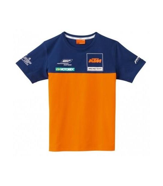 Camiseta Replica Team Tee niño