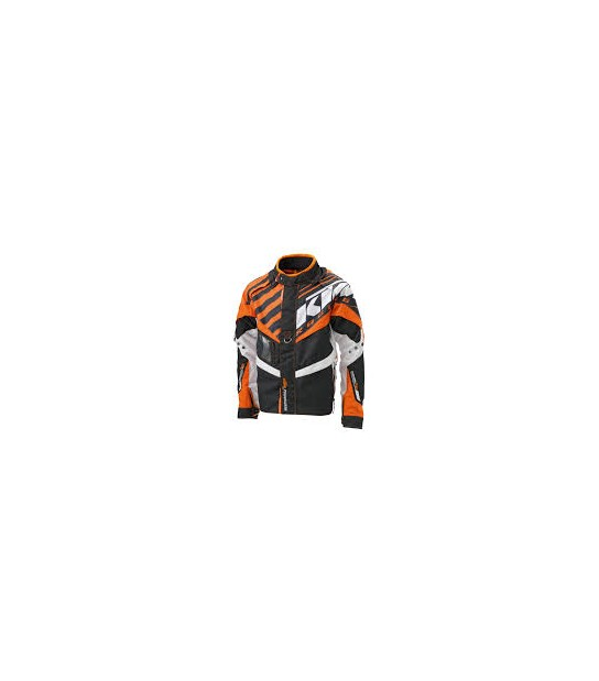 Chaqueta Race Light Pro KTM