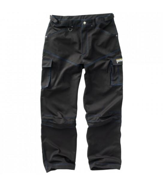 Pantalón Mecánico Husaberg