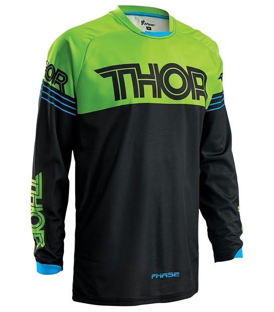 Camiseta Thor Phase Hyp