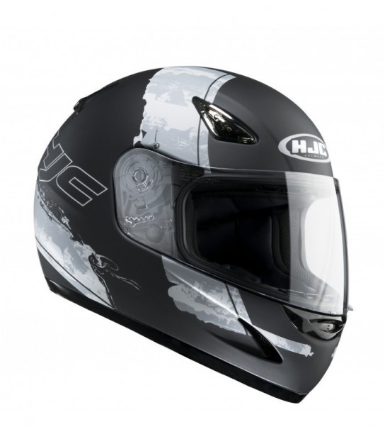 Casco HJC Paso CS14 MC5F