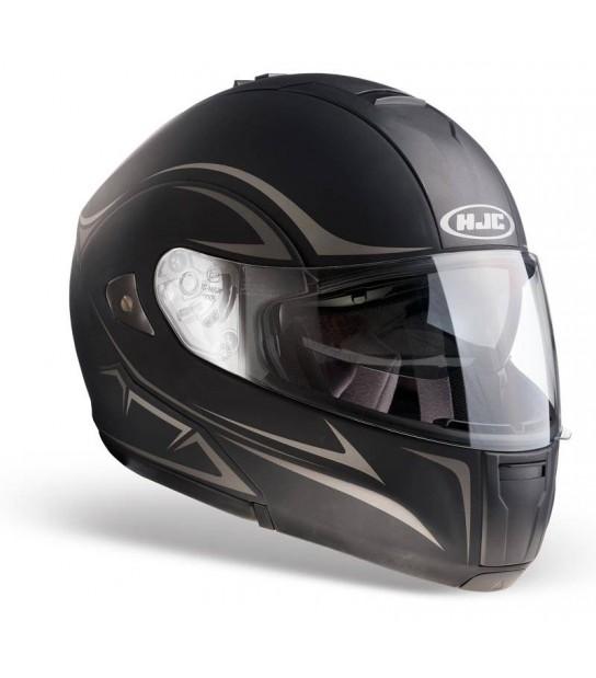Casco HJC IS-MAX Multi MC5F M