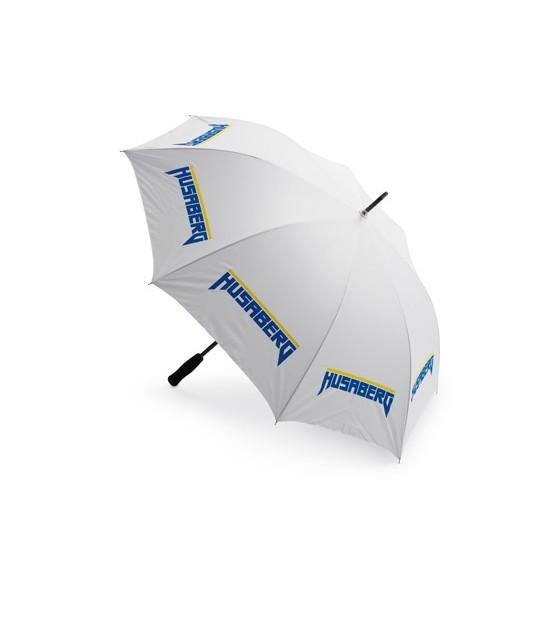Paraguas Husaberg