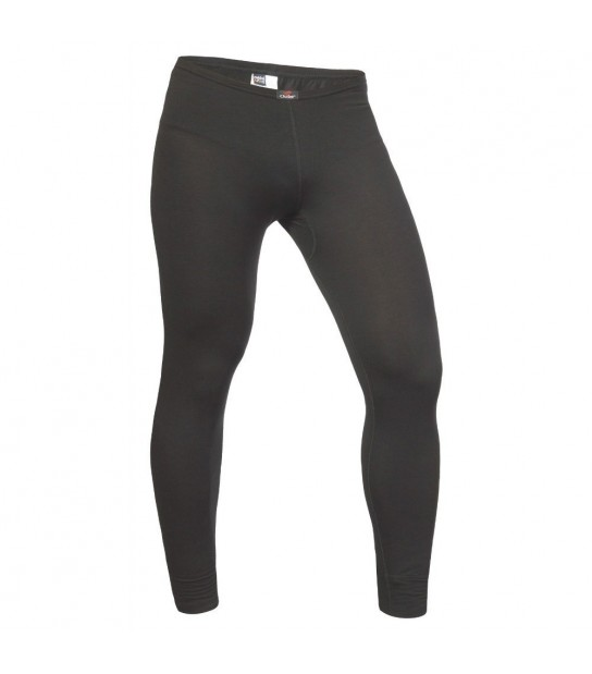 Pantalón Térmico Outlast XL