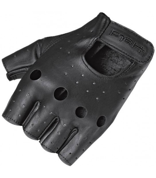 Guantes Held Router