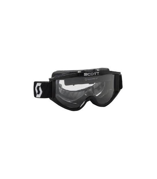 Gafas Scott OTG 87 Black