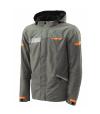 Jacket Urbanproof KTM
