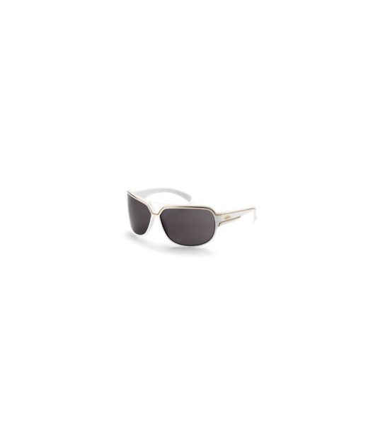 Gafas KTM Blancas