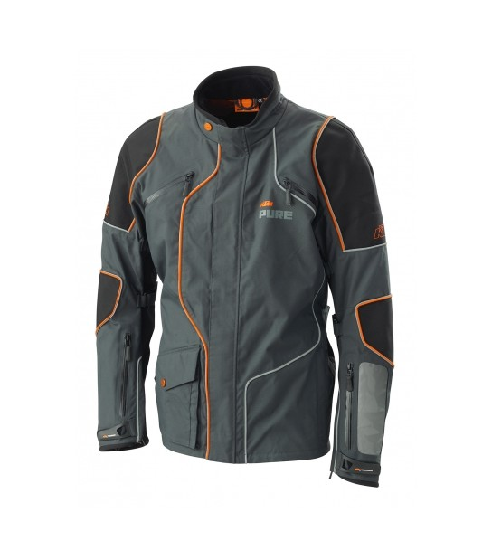 Pure Adventure Jacket KTM