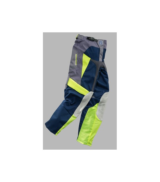 Railed pants Husqvarna