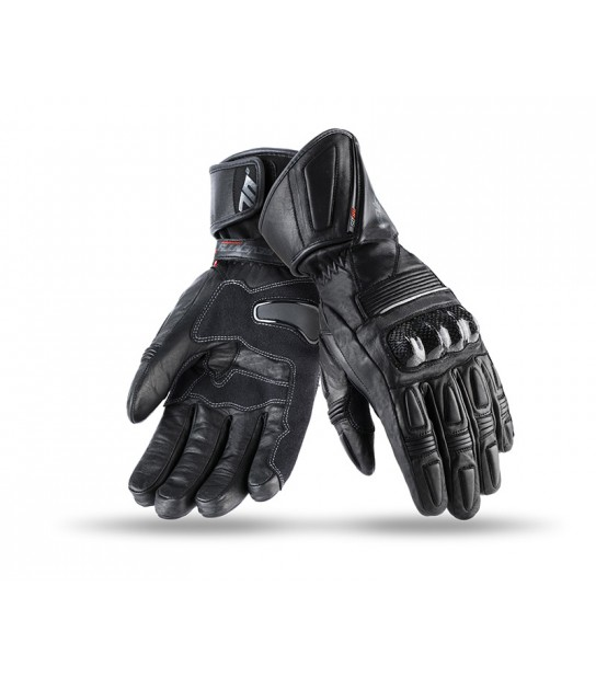 GUANTE SEVENTY DEGREE SD-R11 INVIERNO RACING