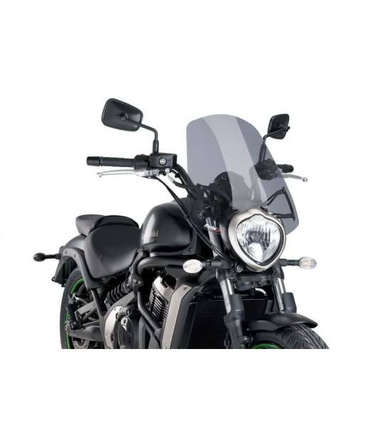 CARENABRIS/CUPULA NAKED NEW GENERATION TOURING VULCAN S 8164H