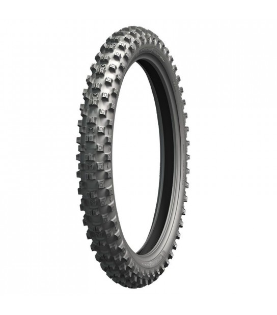 NEUMATICO MICHELIN ENDURO MEDIUM 90/90-21 537009