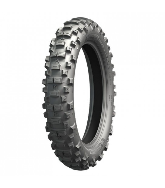 NEUMATICO MICHELIN ENDURO MEDIUM 140/80-18 536997