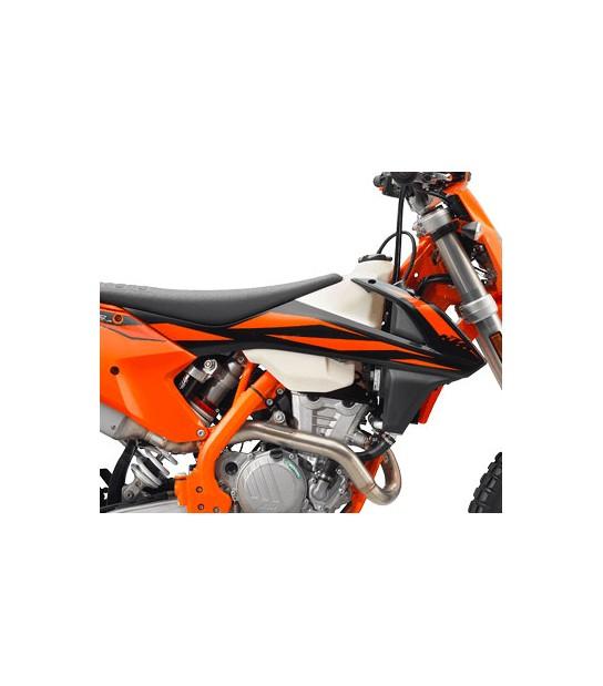 SET TAPAS KTM XC-W / EXC-F 2017-2019