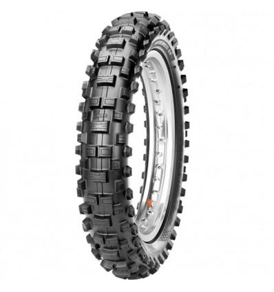 Neumático enduro Maxxis 7314. 120/90x18