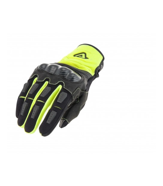 GUANTES ACERBIS CARBON G 3.0 ENDURO/CROSS