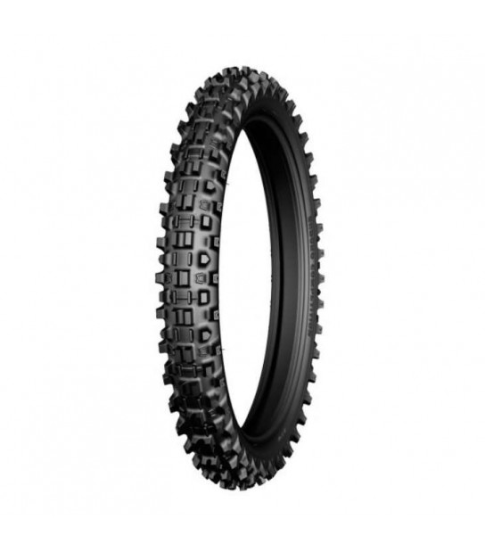 NEUMATICO MICHELIN ENDURO MEDIUM 90/100-21 214111