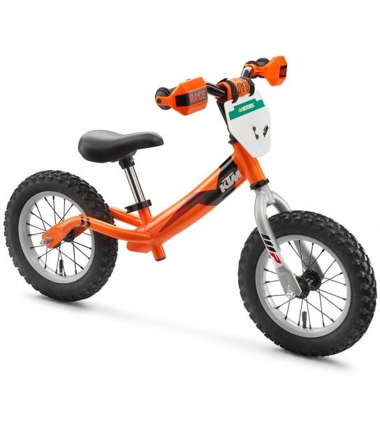 BICICLETA KTM MINI SX KIDS TRAINING 3PW200025500