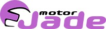 La Tienda de JadeMotor