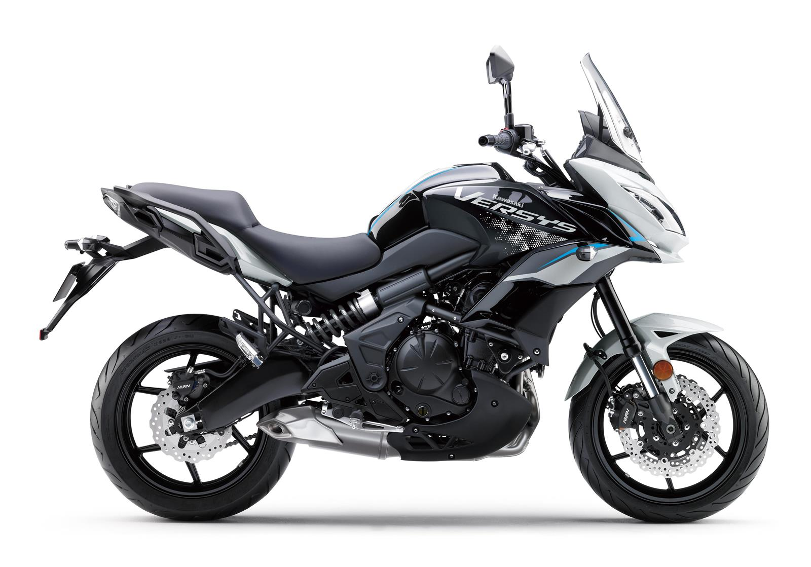 Versys_650_Pearl_Blizzard_White