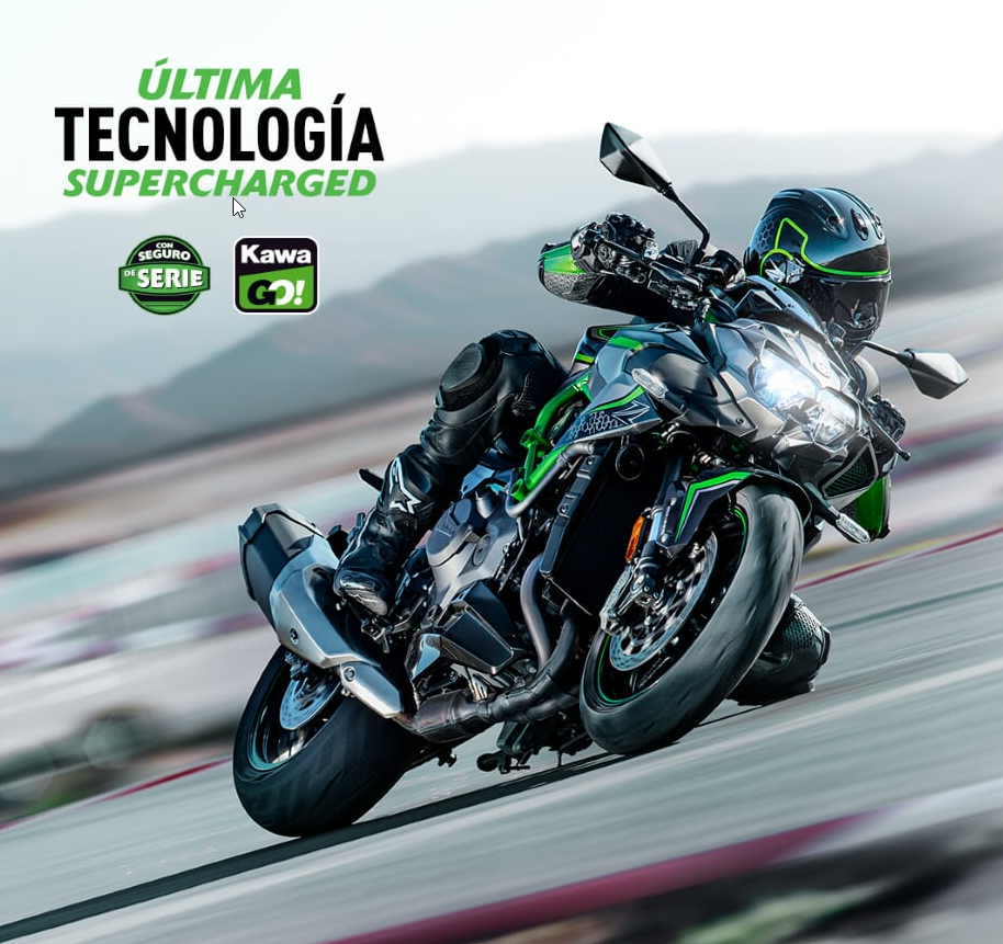 ZH2_Tecnología_Supercharged